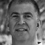 הרב דניאל הרטמן