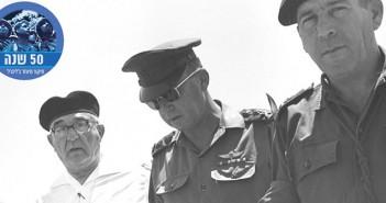 גרשון הכהן ליברל 35 צילום לעמ