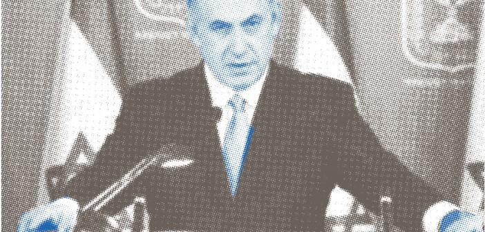 עמנואל רוזן, בנימין נתניהו