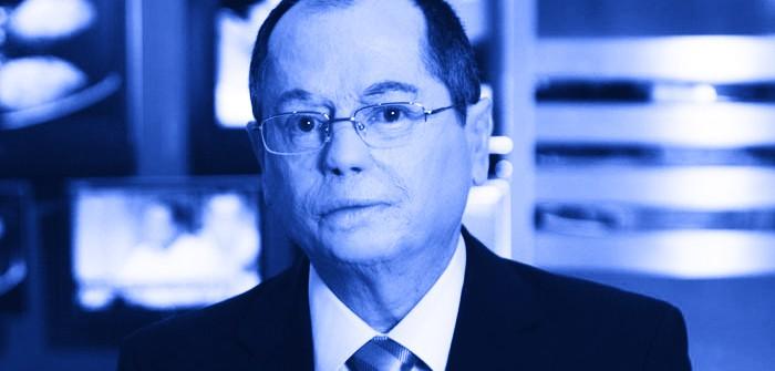 אמנון אברמוביץ